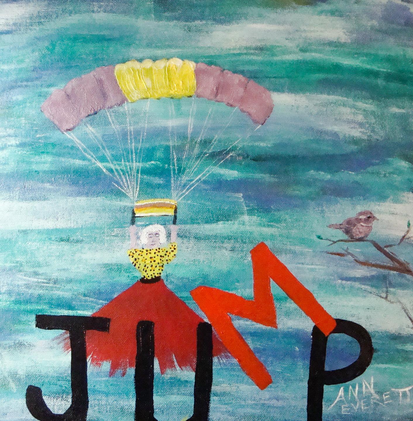 Jump 2_edited