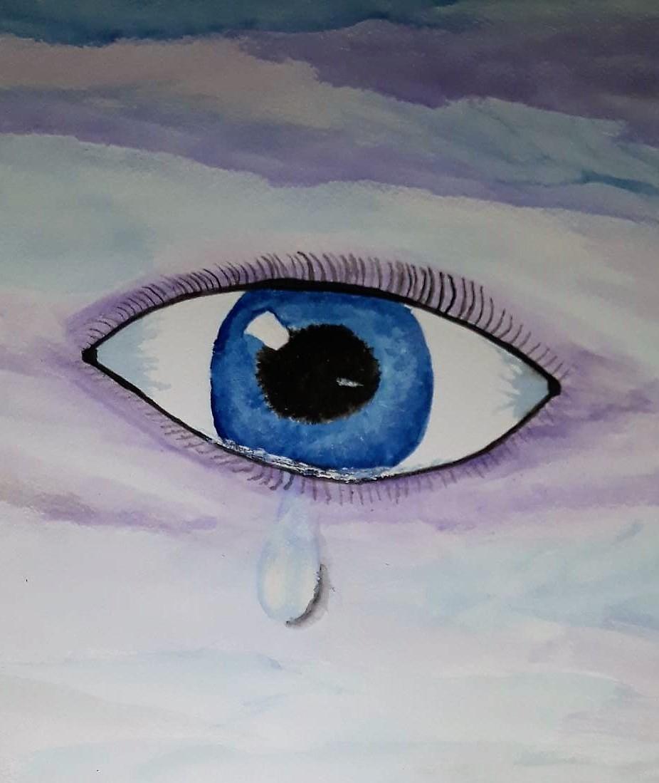 Eye 2 (2)